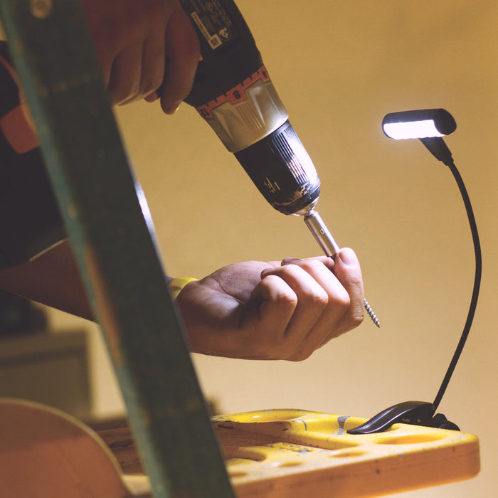 Mighty Bright | Book Lights, Music Stand Lights, Lighted