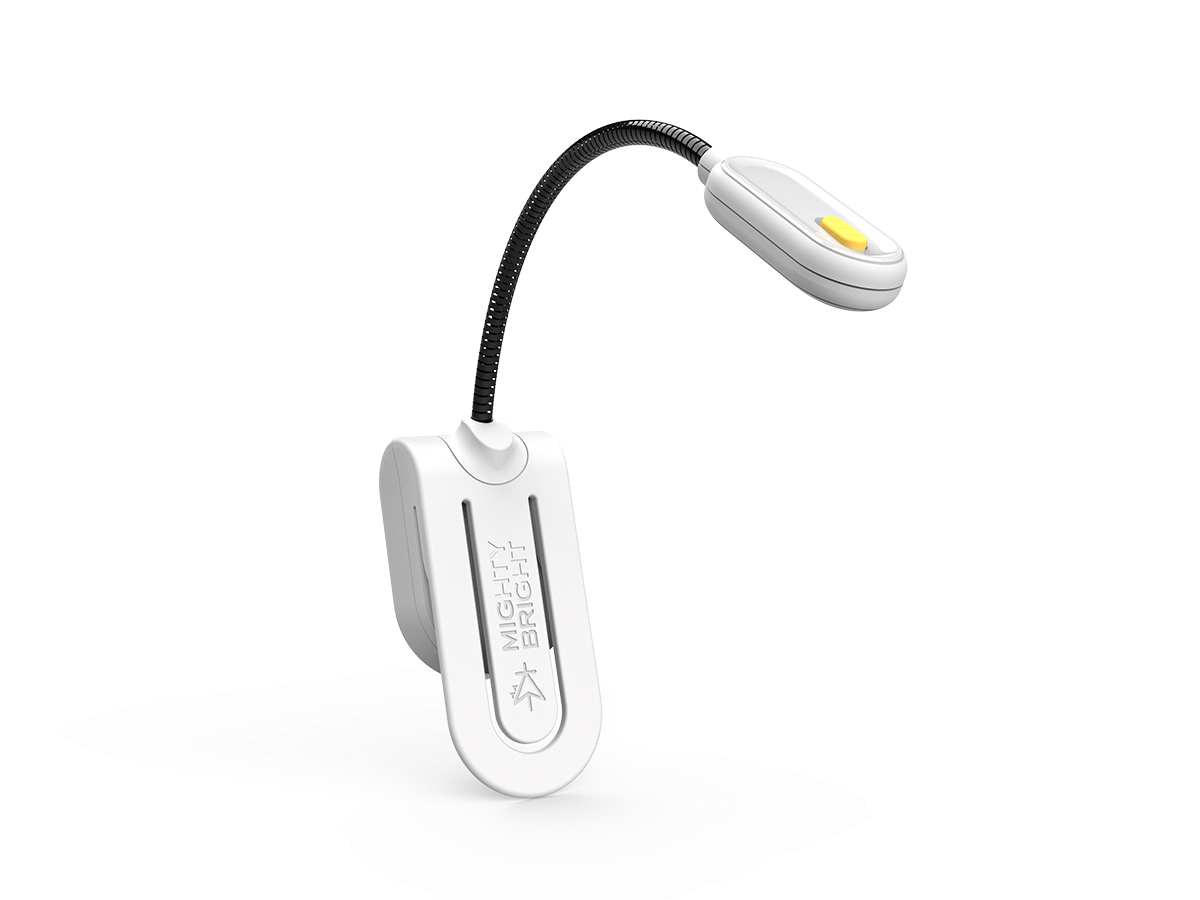 MiniFlex2™ Light