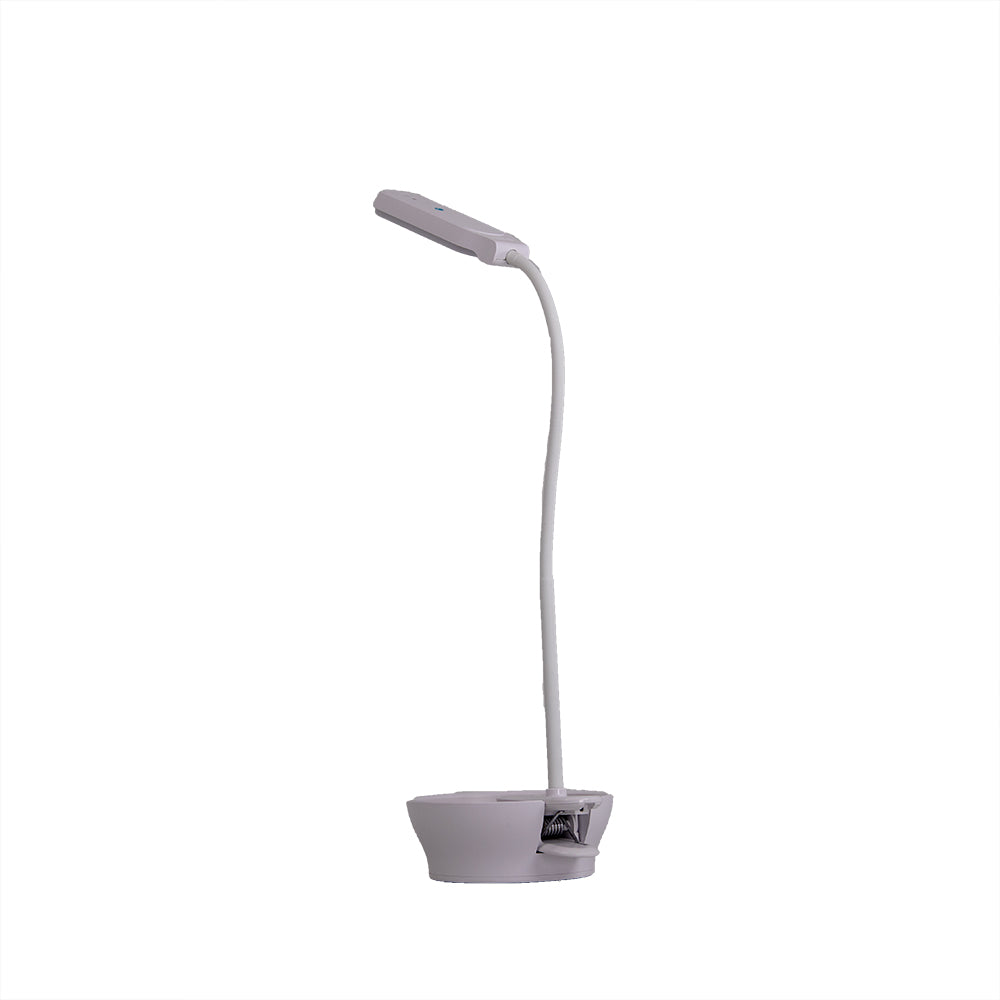 LED Task Light Table Lamp