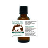 bottle of Great Bear Rainforest Lodgepole Pine Essential Oil