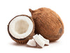 essentialaura coconut