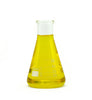 jojoba oil in beaker