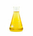 sesame seed oil in beaker