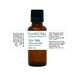 bottle of Tea Tree Essential Oil