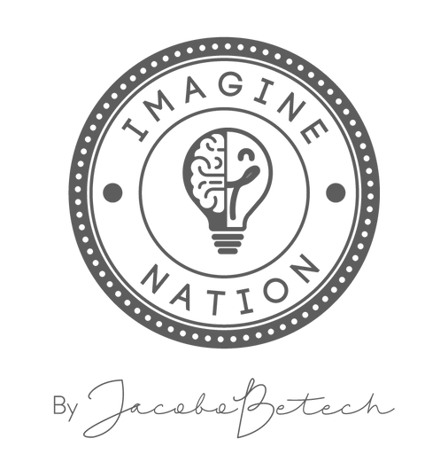 imagine-nation/mexico