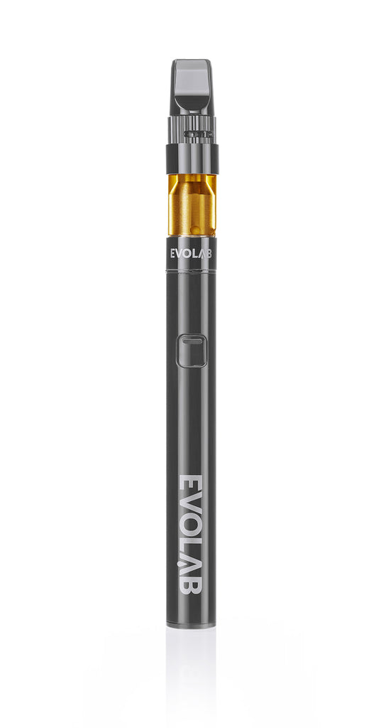 Evolab Battery with USB Charger