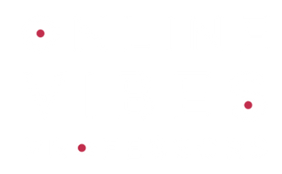 Online Vibes Professors - We Create FUN Online Stores!