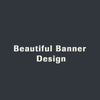 Beautiful Banner Design