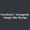 Facebook \ Instagram Image Ads Design