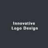 Innovative Logo Design