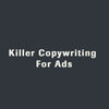 Killer Copywriting For Ads