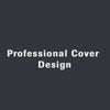 Professional Cover Design