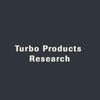 Turbo Products Research