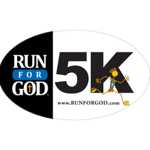 The 5K Challenge v4 - Deluxe Student Registration