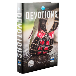 Devotions Volume One
