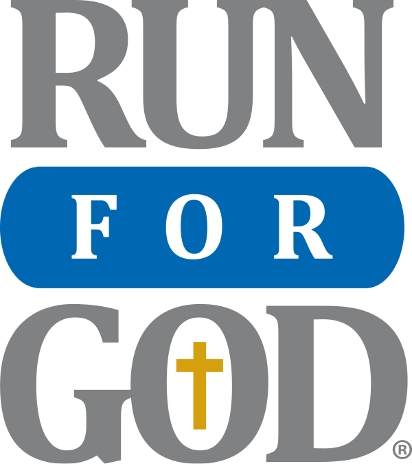 Run For God