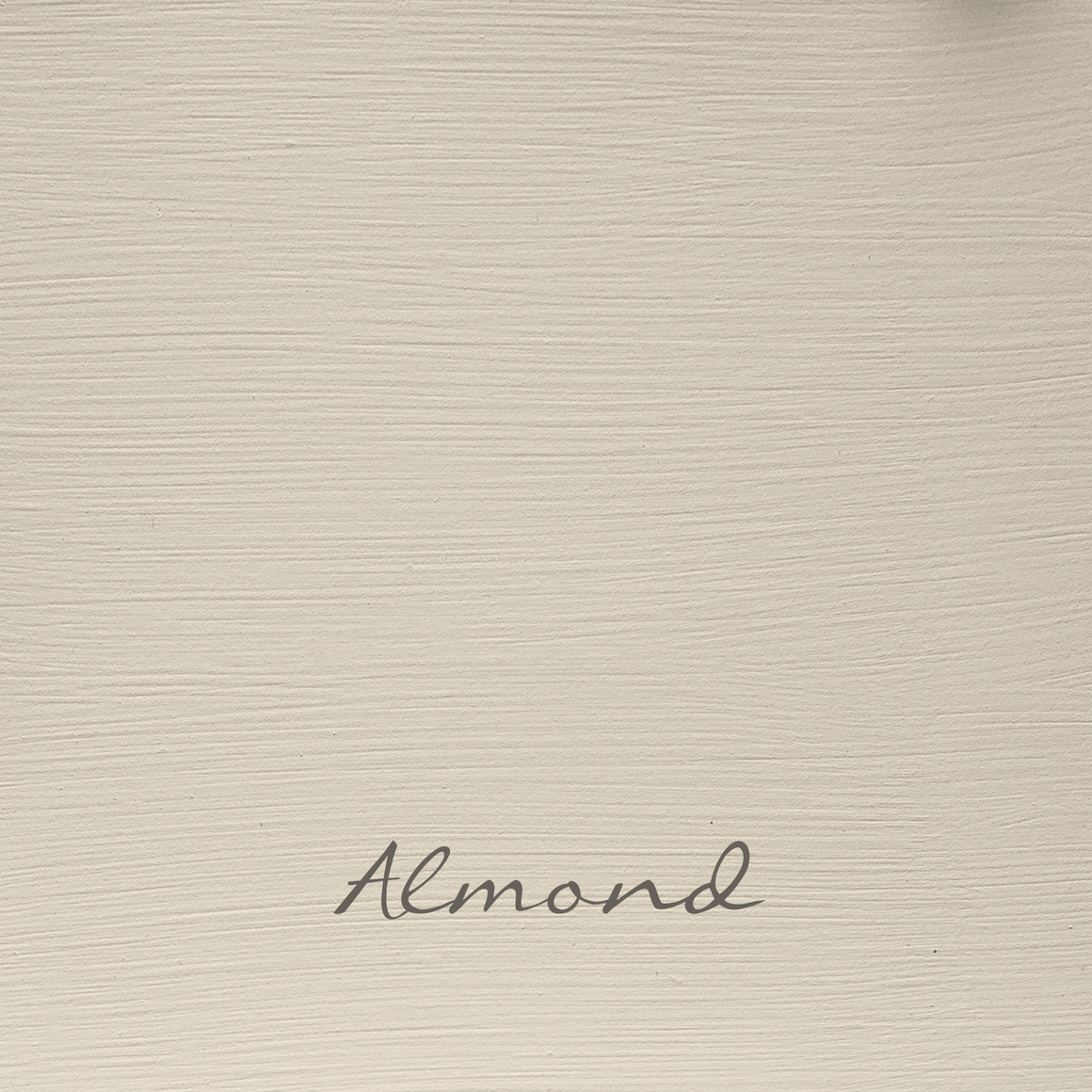 Autentico Versante Matt, colour Almond