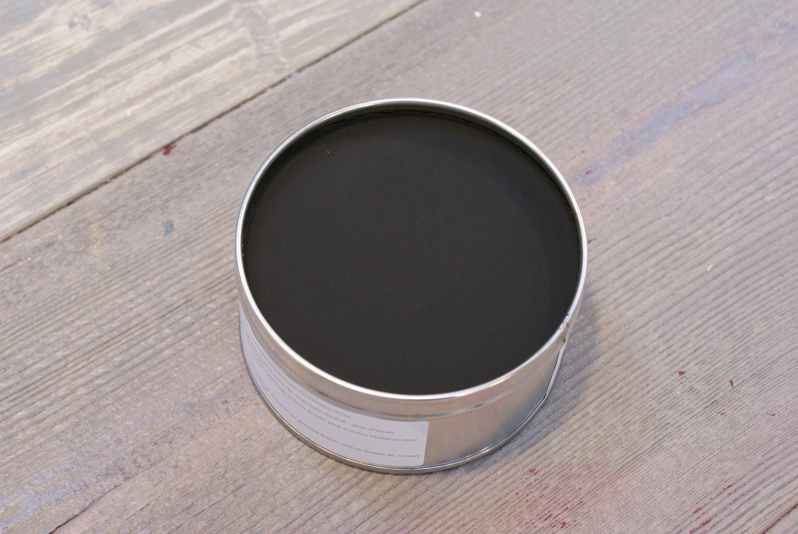 Autentico Dark Brown Furniture Wax