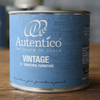 Autentico Vintage Furniture Paint- 500 ml