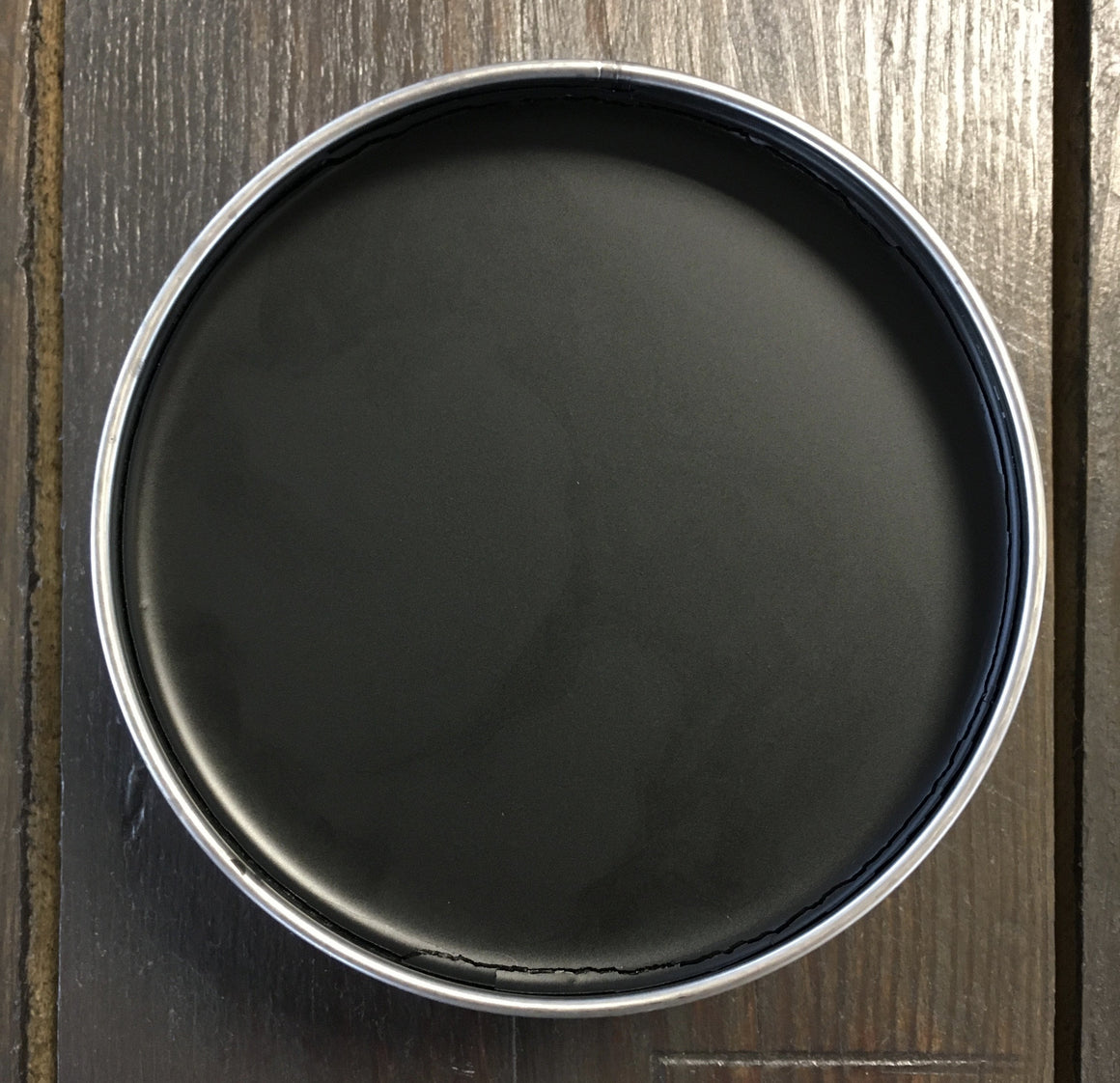 Autentico Anthracite Chalk Furniture Wax
