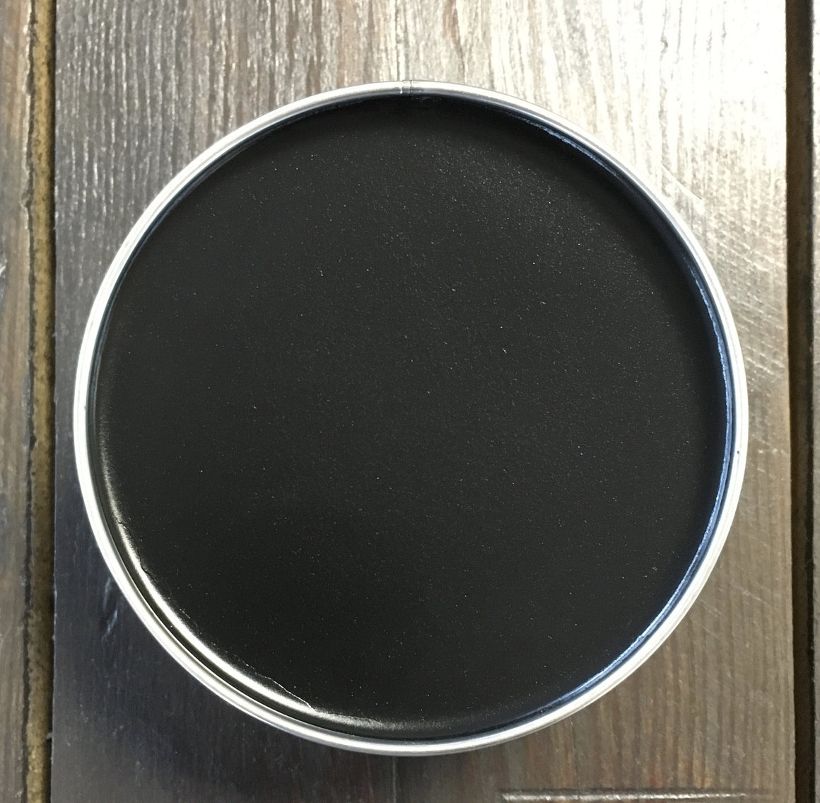 Autentico Black Chalk Furniture Wax