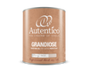 Autentico Grandiose Soft White