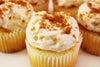 Apple Orchard Cupcakes (6)