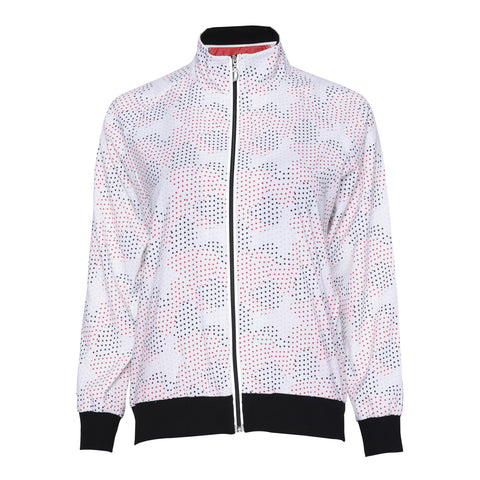 Lola Full Zip Jacket