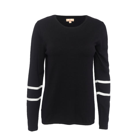 Charlene Long Sleeve Sweater