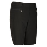 Hally Solid Walking Short