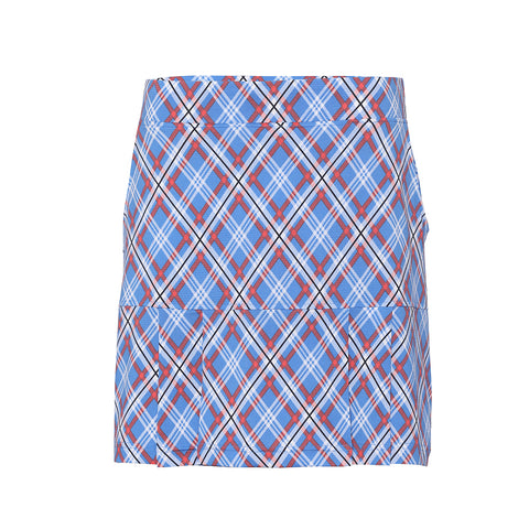 Mindy Skirt