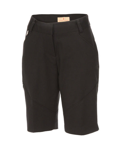 Sport Haley Stella Solid Short