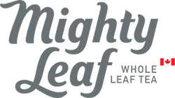 Mighty Leaf Tea Canada