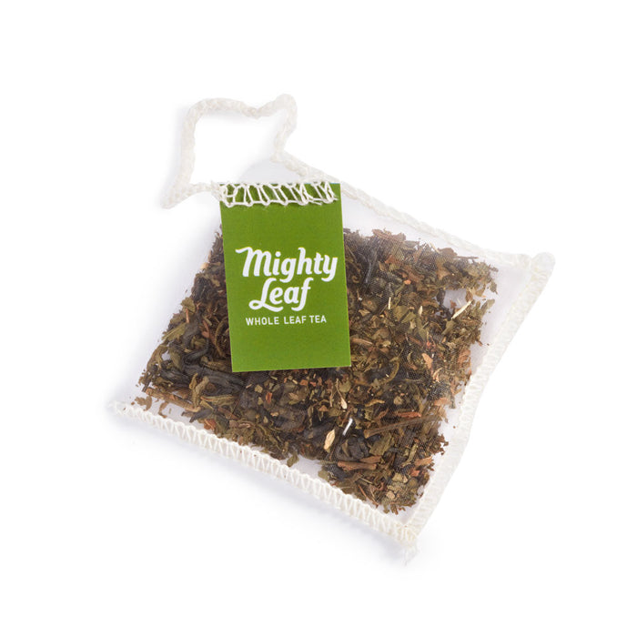 Marrakesh Mint Tea 100 Pouch Box