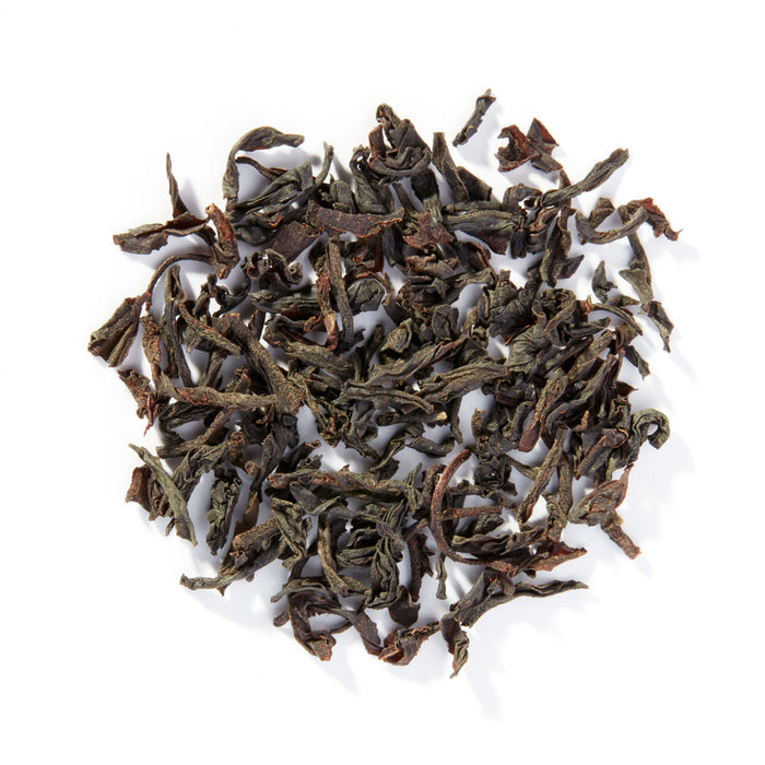 Ceylon Keniworth Tea - 4 ounces loose