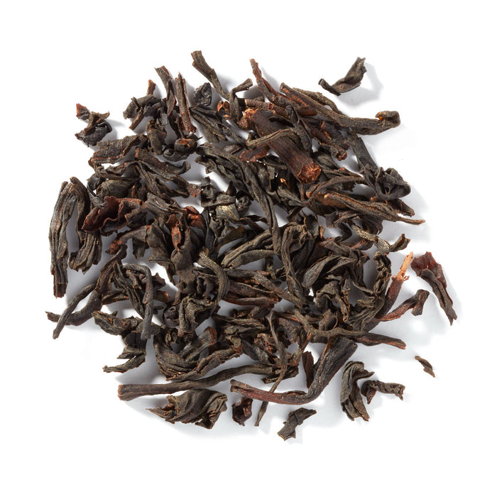 Brazilian Fruit Tea - 4 ounces loose