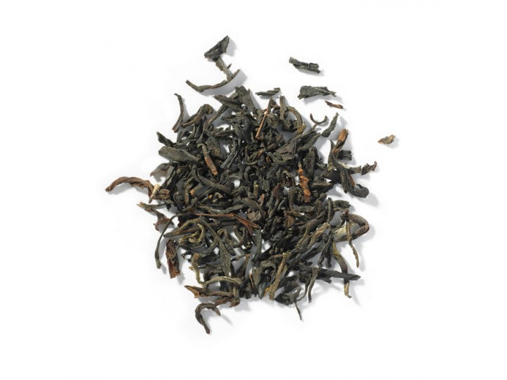 Summer Solstice Loose Leaf. 4oz