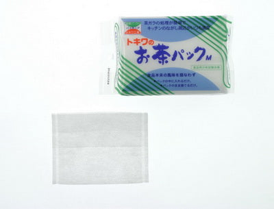 Pack of 60 medium tea bags.