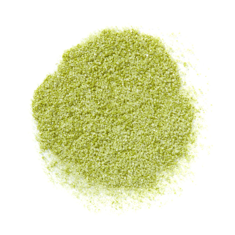 Matcha Green Tea Frappe & Latte Mix - 4 oz.
