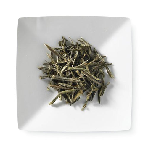 Jade Spring Tea - 3 ounces loose