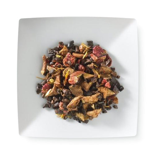 Mayan Chocolate Truffle Tea - 4 ounces loose