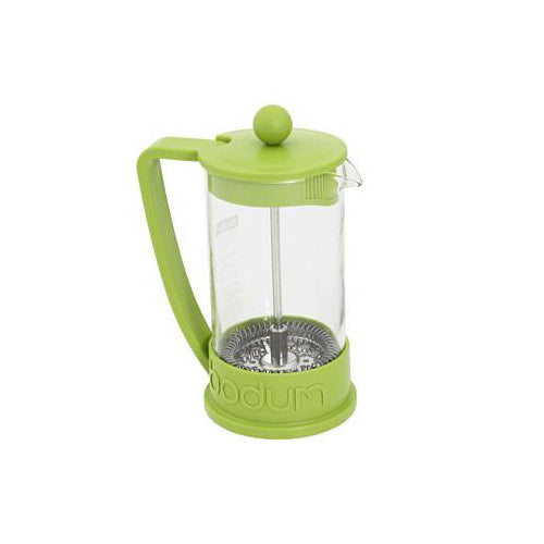 Teapot: Bodum: French Press 34oz