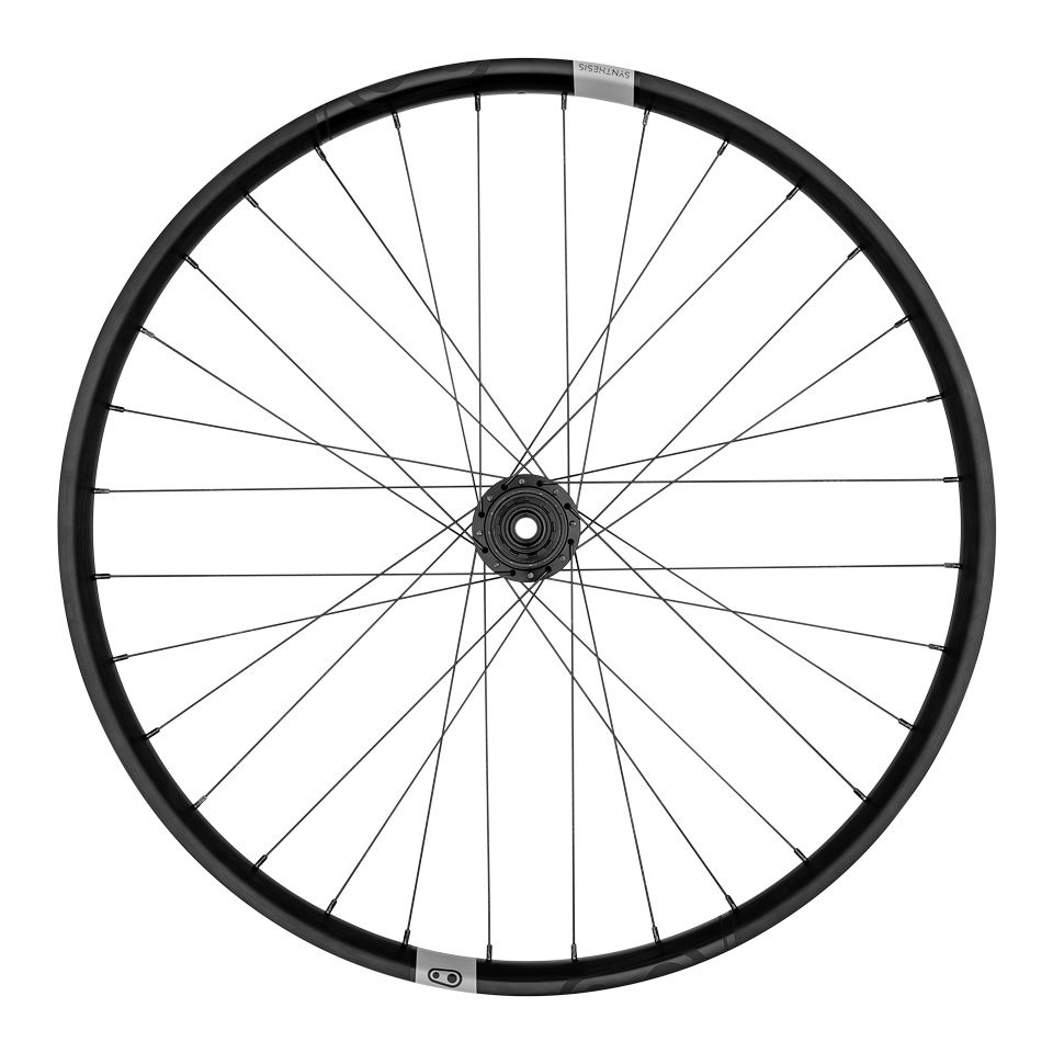 Synthesis Enduro I9 Alloy Rear Wheel