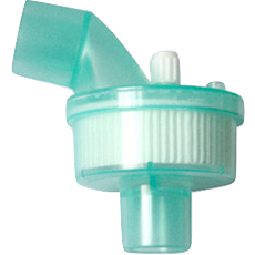 Breathing Filters (Pack of 100)