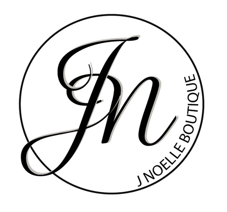 J Noelle Boutique
