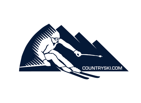 Country Ski & Sport, Inc.
