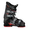 Ds Mx 65 Ms Black/Black Trans