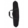 Burton Gig Bag Board Bag