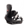 Men's Burton Freestyle Re:Flex Snowboard Binding