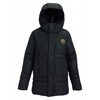 Women's Burton Mora Moss Down Jacket